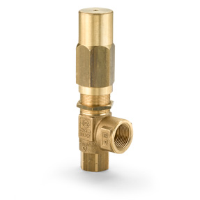 Photo of Pressure Relief Valve - 7595