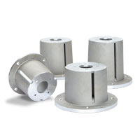 Photo of Bell housings